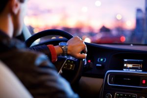 Do You Need Proof Of Insurance To Rent A Car
