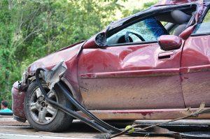 Cheap Liability Insurance