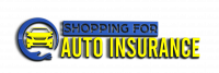 Shopping For Auto Insurance