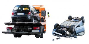 What Does 25/50/10 Auto Insurance Mean