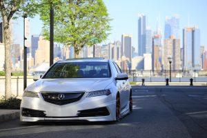 Honda Accord Insurance Cost