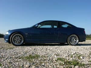 Insurance Cost For Bmw 328i