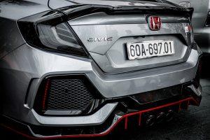 Honda Civic Insurance Cost