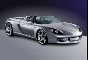 Porsche Insurance Cost