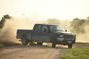 Ford F 150 Insurance Cost
