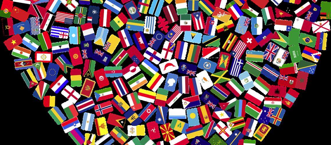 Car Insurance For International Students
