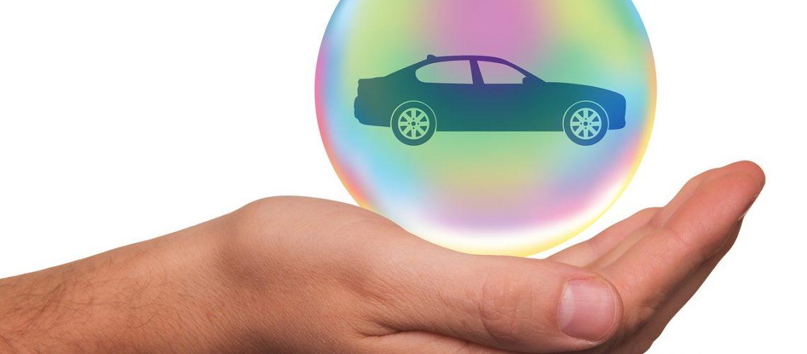 Supplemental Car Insurance
