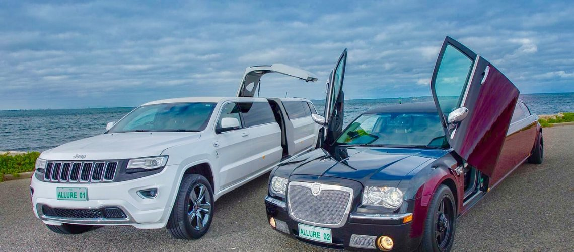 Chrysler 300 Insurance